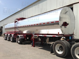 non-code-416000-carbon-steel-tank-trailer-for-sale