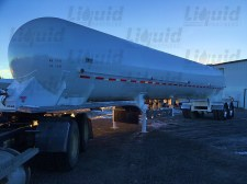 10500-mc331-transport-trailer-2016-for-sale