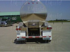 sanitary-stainless-steel-transport-trailer-liquid-partners-2008
