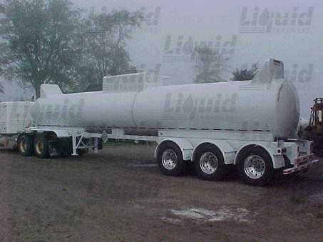 dot412-7200-fiberglass-acid-transport-trailer