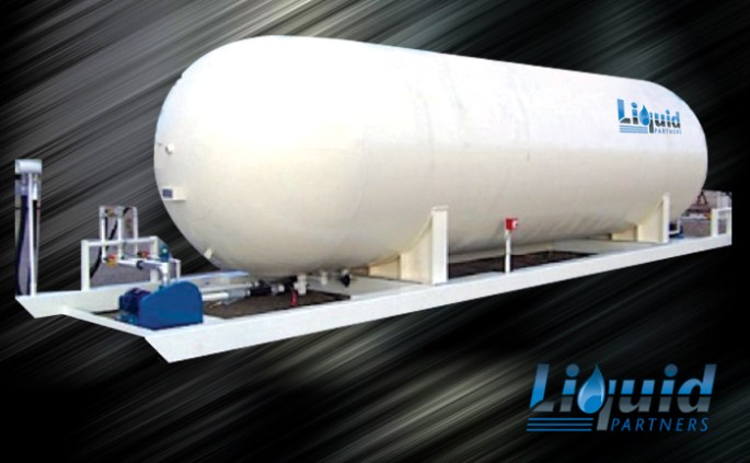 liquid-partners-18000-gallon-skid-tank-propane-storage-tank