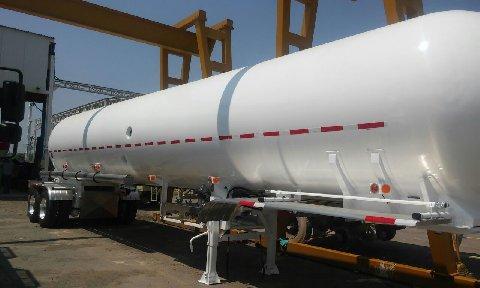 liquid-partners-11600-transport-trailer