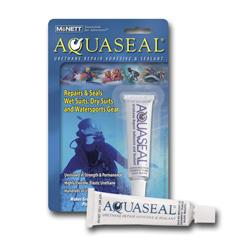 aquaseal-wetsuit hole repair