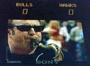 bullsmars