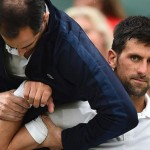 djokovic_getty2