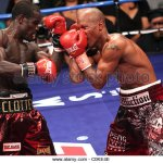 josh-clottey-and-zab-judah-josh-clottey-wins-the-ibf-world-welterweight-c0ke4e