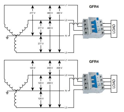 small resolution of pool gfci repair services in dallas tx liquidus pool servicesa schematic drawing of a gfci breaker