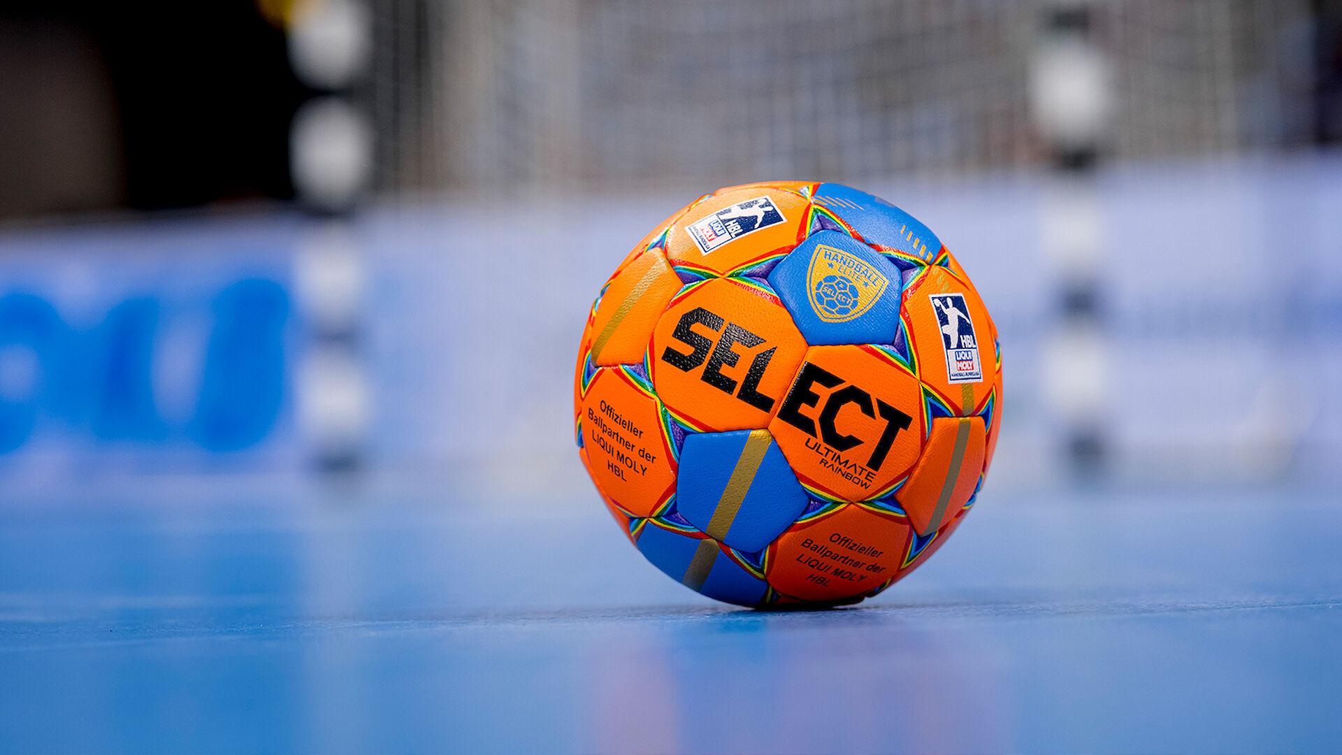 handball wahrend covid 19 alle news im