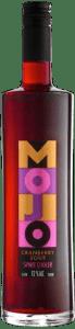mojo's cranberry sour