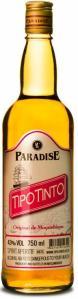Paradise Tipo Tinto