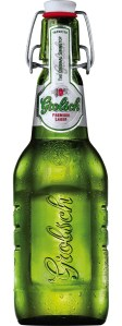 grolsch swing top 450ml