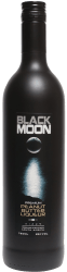 Black Moon Peanut Butter Liqueur