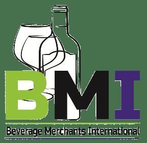 bmi logo white bg