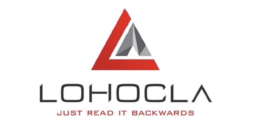 Lohocla