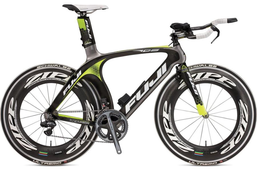 LiraSport – Bicicletas