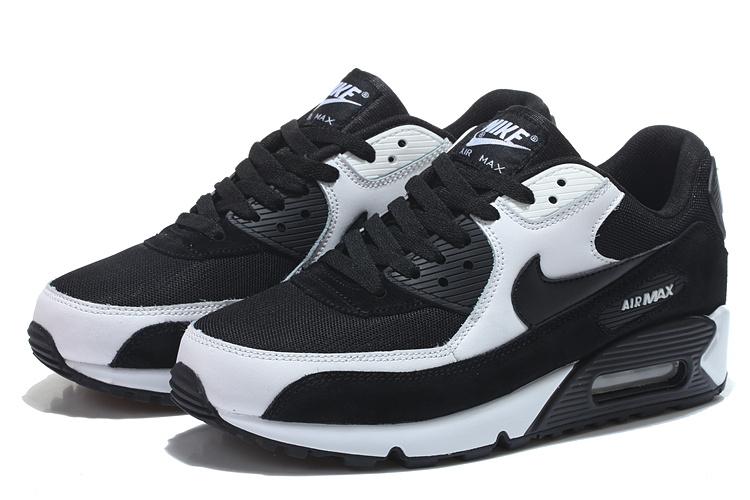 nike air max 90 pas cher femme noir blanc epingle sur noemie s shoes www lireamissira fr