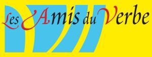 amis-du-verbe-2