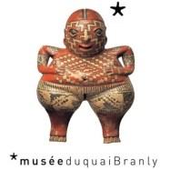 logo_du_musee_du_quai_branly