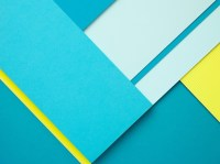 Download Android Lollipop Wallpapers - Material Design ...