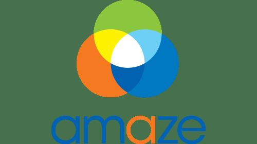 amaze-logo