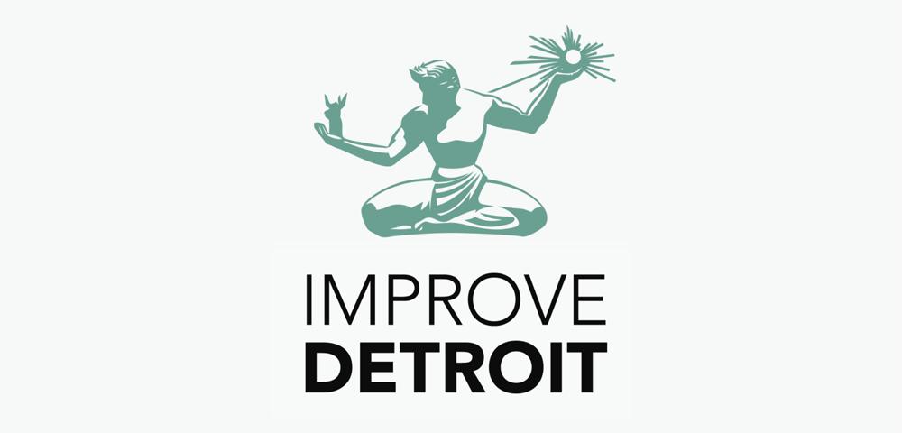 Improve Detroit