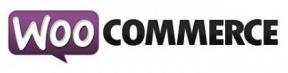 Arizona WordPress Meetup: WooCommerce, a WordPress Plugin for eCommerce