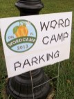 WordCamp Orlando Parking