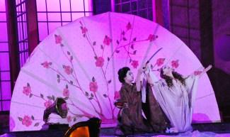 Madama--Butterfly-(13)