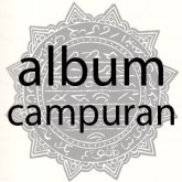 Album Bonauli Band