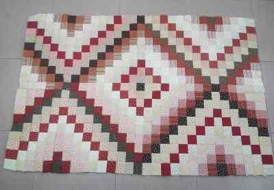 patchwork03