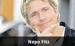 Nepo Fitz