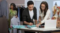 Personal Qualities of a Successful Fashion Designer