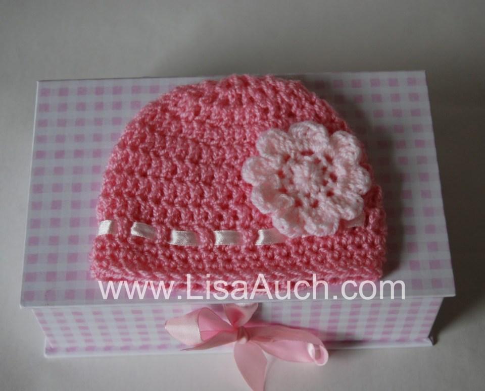 crochet patterns free lisaauch crochet