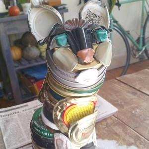 bagwell animals cat02
