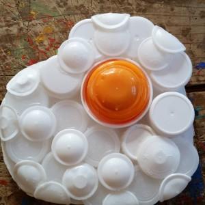 bagwell food egg03