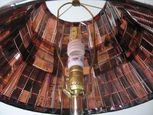 bagwell lamp 01