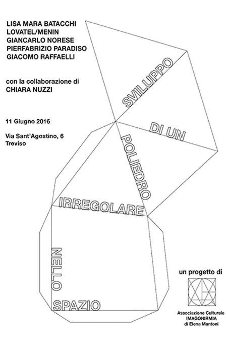 LMB_Website_Sviluppo_Poliedro_Irregolare_Spazio