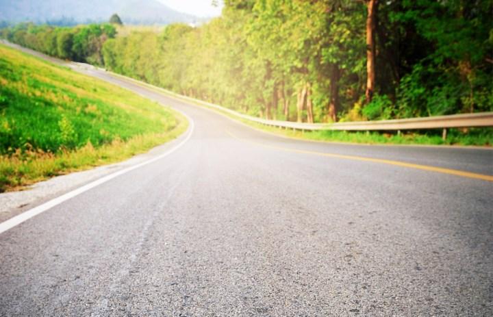 La voiture de demain – Le dossier qui interpelle l'éthique des constructeurs automobiles