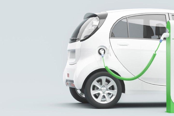 L'essor de la mobilité électrique