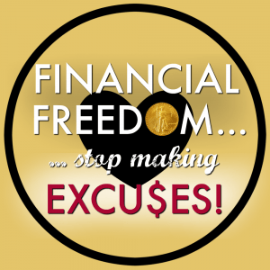 financial freedom lisacherrybeaumont.com