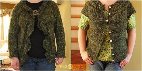 18 knitting 02