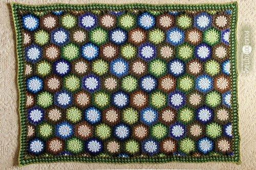 15 blanket 06