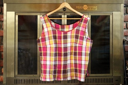 05 shirts 04