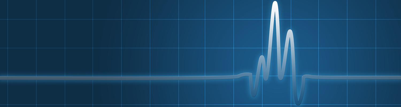 EKG-Slider-Background