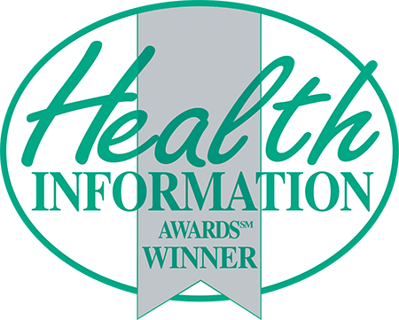 HealthInformationAwards-Thumb