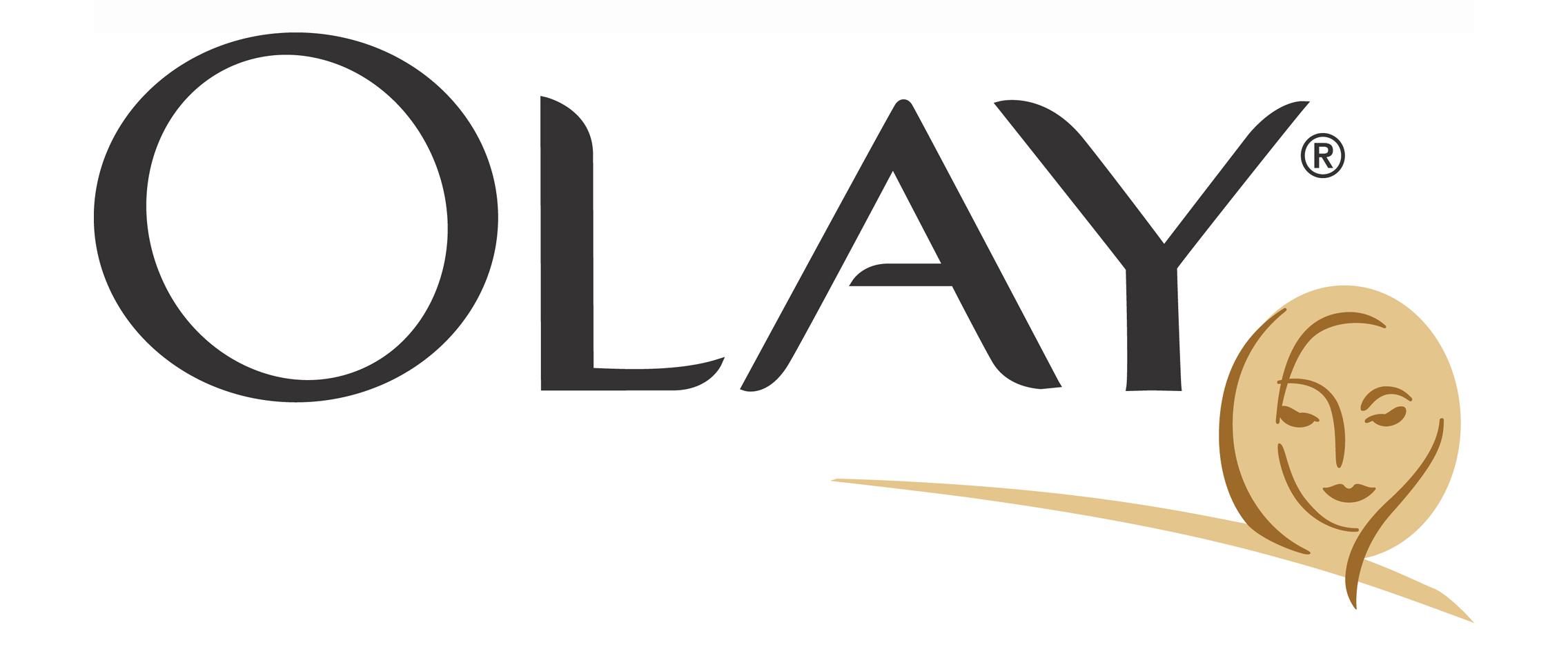 Olay-logo-old