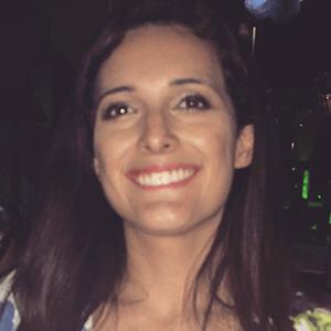 Mariana C. Ruiz