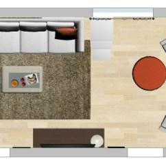 How To Decorate Long Rectangular Living Room Wall Cabinet Furnish And Love A Narrow In 5 Easy Steps Layout