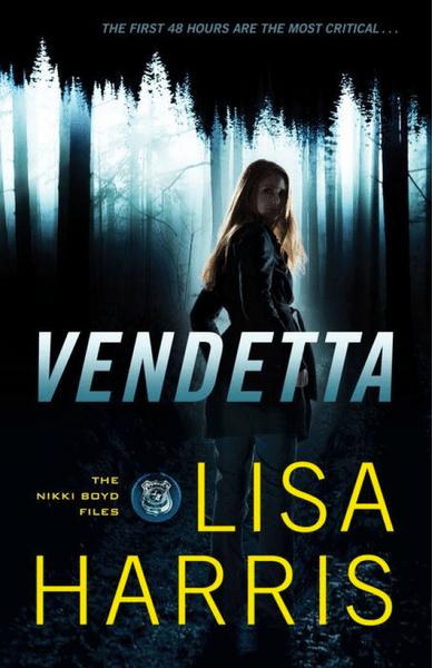 Image result for Lisa Harris books