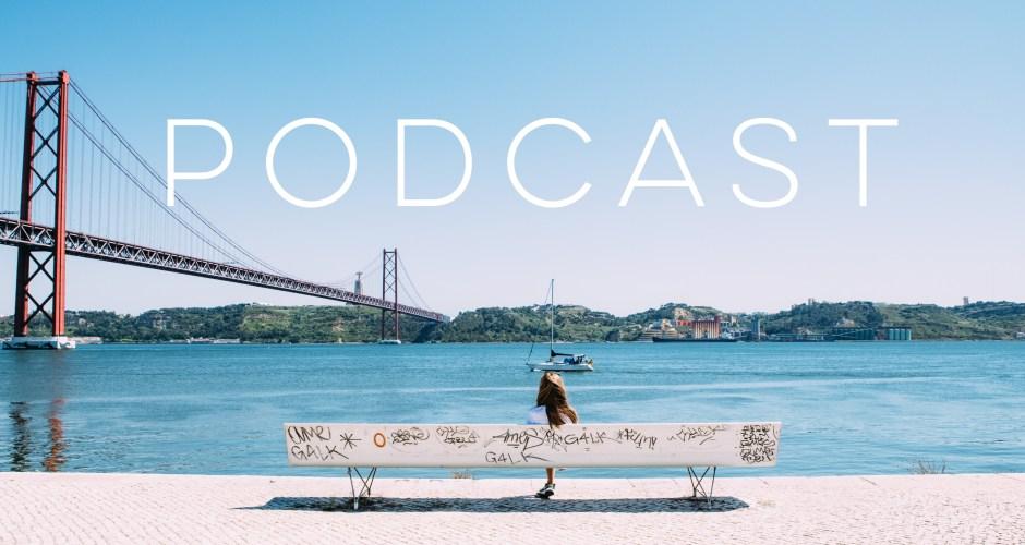 Episode 63: Breaking Down Goals